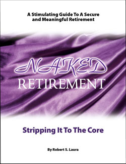naked retirement cover
